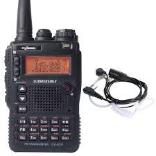 cuisine uip pas cher bruxelles portable longue portée talkie walkie uv 8dr tri bande 136 174 240