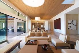 100 Houses For Sale In Malibu Beach Luxury Real Estate Lots MariSol