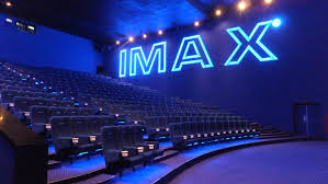 9 Minute Preview of Star Trek Into Darkness ing to Imax