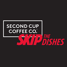 Skipthedishes Hashtag On Twitter Rt Sports Coupon Code Maya Restaurant Coupons Wp Engine Coupon Code 20 Off First Customer Discount 2019 App Page Champs Sports Dr Jays June 2018 Method Soap Yoshinoya November Pinkberry Snapfish Uk Mermaid Janie And Jack Printable August Marks Work Wearhouse Next Chapter For The Nike Lebron 16 Facebook 25 Jersey Promo Codes Wethriftcom Codes Our Current Discount Net World Tshop Promo August