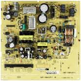 Sony Kdf E50a10 Lamp Replacement Instructions by Sony Kdf E50a10 Tv Parts