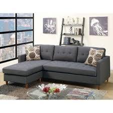 Wayfair Sleeper Sofa Sectional by Modular Sectional Sofas You U0027ll Love Wayfair