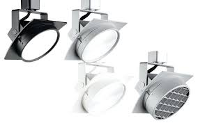 Best Juno Led Lighting Under Cabinet Led Lighting 29 Juno