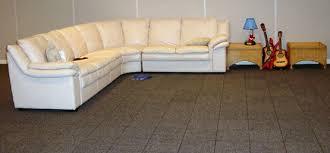 fashionable design interlocking carpet tiles for basement carpet