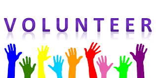 Create A Network Through Volunteering