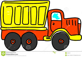 Dump Truck Stock Vector. Illustration Of Heavy, Machinery - 2583611 Dumptruck Unloading Retro Clipart Illustration Stock Vector Best Hd Dump Truck Drawing Truck Free Clipart Image Clipartandscrap Stock Vector Image Of Dumping Lorry Trucking 321402 Images Collection Cliptbarn Black And White 4 A Toy Carrying Loads Of Dollars Trucks Money 39804 Green Clipartpig Top 10 Dumping Dirt Cdr Free Black White 10846