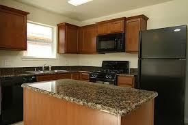 Lgi Homes Floor Plans Deer Creek by 113 Golden Eagle La Marque Tx 77568