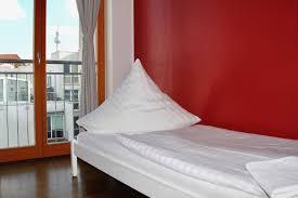 hotel st christopher s inn berlin mitte