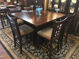 Hometown Refurnishing | New Dining Room