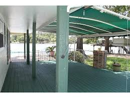 12758 Point Drive, Willis, TX 77318 - HAR.com Excel Awning Shade Retractable Awnings Commercial Awning Over Equipment Pinterest 2018 Thor Motor Coach Chateau 29g Ford Conroe Tx Rvtradercom 401 Glen Haven 77385 Martha Turner Sothebys Ark Generator Services Electrical Installation Maintenance And Screen Home Facebook Resort The Landing At Seven Coves Willis Bookingcom Door Company Doors In Window Authority Of 138 Lakeside Drive 77356 Harcom Lake Houston Offices El Paso Homes Canopies U Sunshades Images