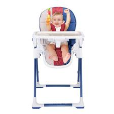 Amazon.com : Cute Baby Chair And Booster, Foldable 4-in-1 ...