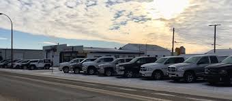 100 Swift Trucks For Sale Gauvin Motors Ltd Used Dealership In Current SK S9H 0G4
