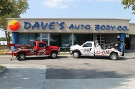 Services Archive - Dave's Autobody Omahaspringfield Klute Truck Equipment Williams Automotive 1 Best Auto Body Shop The 2017 Chevrolet Colorado Blasts Into Omaha Used Cars Ne Trucks Gretna Auto Outlet Toyota Ultimate Off Road Center 3500 Crew Service Body Youtube Dump Bodies Steves And Scottsbluff Mitchell Nebraska 1990 Dodge With 2000 Plow Fahey Sales Auctioneers Service Bodies