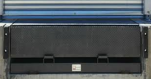Speed Door   Bumpers Dock Bumpers Nani Loading Equipment Sm Bumper Tmi Trailer Marketing Inc Wheel Chocks Seals M2818 Dbe10 Dbe20 Dbe30 B T Tb20 Db13 Db13t Redgeof Entry Point Safety Ww Cannon Blog Guards For Commercial Properties Mn Twin Cities Fence Vestil 6 In X 2075 12 Laminated Bumper12246 The Materials Handling Home Nova Technology Heavy Duty Rubber