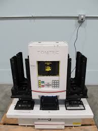 Automated Dispensing Cabinets Comparison by Used Liquid Handlers Buy U0026 Sell Equipnet