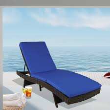 Shop For Patio Furniture Chaise Lounge PE Brown Rattan ... Colorful Stackable Patio Fniture Lounge Chair Alinum Costway Foldable Chaise Bed Outdoor Beach Camping Recliner Pool Yard Double Es Cavallet Gandia Blasco Details About Adjustable Pe Wicker Wcushion Hot Item New Design Brown Sun J4285 Luxury Unopi Best Choice Products W Cushion Rustic Red Folding 2pcs Polywood Nautical Mahogany Plastic Awesome Modern Remarkable Master Chairs Costco