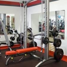 snap fitness san mateo 13 reviews gyms 1232 w hillsdale blvd
