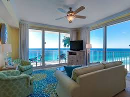 100 Lux Condo Amazing Beachfront True 3BR 3BA W Beautiful Beach