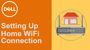 How To Set Up Home WiFi Network (Official Dell Tech Support) - YouTube 9 Simple Ways To Boost Your Home Wifi Network Mental Floss Enchanting Wireless Design Gallery Best Idea Home 100 Diagram Before You Install Windows Apple Router For A Designing A Peenmediacom Diagrams Highlyrated By It Pros Techrepublic Ethernet Commercial Floor Plan Vhf Directional Emejing Wifi Pictures Decorating Sver 63 Logo Templates Ubiquiti Unms