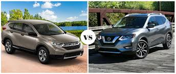 2018 Honda CR-V Vs 2018 Nissan Rogue Maguires Ford Lincoln Dealer In Palmyra Pa Cadians And Americans Different Tastes Big Pickup Trucks 2018 Honda Crv Vs Nissan Rogue Beamng Drive Trucks Vs Cars 6 Youtube Used Berea Ky Near New Auto Center These Are The Most Popular Cars Every State Best Pickup Truck Reviews Consumer Reports 4 Rally Finland Vw Race Kamaz Over Ouninpohja Stage Jump Towing My Vehicle Tow Dolly Or Transport Moving Insider Car Transporter Hammer Cracking Toy Truck Hot Wheels Videos For