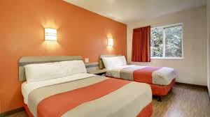 Just Beds Springfield Il by Best Price On Motel 6 Springfield Illinois In Springfield Il