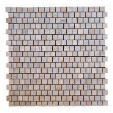 moroccan mosaic tile house atlas 8 x 8 handmade cement tile in