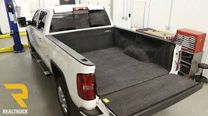 BedRug Molded Carpet Truck Bed Liner On A GMC 2500 - Fast Facts ... Top 3 Truck Bed Mats Comparison Reviews 2018 Erickson Big Bed Junior Truck Extender 07605 Do It Best Ford Ranger Mk5 2012 On Double Cab Pickup Load Rug Liner Cargo Bar Home Depot Keeper Telescoping 092014 F150 Bedrug Complete Brq09scsgk Toyota Hilux Vincible 052015 Carpet Mat Convert Your Into A Camper 6 Steps With Pictures Xlt Free Shipping On Soft How To Install Gmc Sierra Realtruckcom