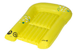 safety 1st inflatable bathtub and changing mat 2017 buy at