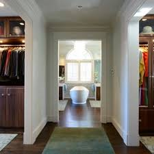 his and closet design ideas pictures remodel and decor