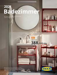 badezimmer 2021 seite 4 5