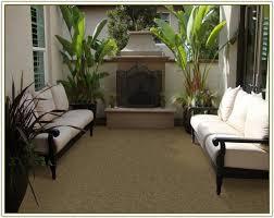 indoor outdoor carpet tiles menards tiles home design ideas