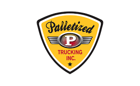 Palletized Trucking Identity On Behance Driver Traing Truck Stock Photos Indiana Long Short Haul Trucking Equipment Freight Photo Contest Winners Palletized Inc Nominations For 2016 Texas Oil Gas Awards Golf Tournaments Company Union Delivery To Ny Nj Ct Pa Iron Horse Transport Palletizedtrucking Hash Tags Deskgram Ports Logistics Directory By Port Of Houston Authority Issuu Truckdomeus The Art Palletizing Bosami Medium Foreign Trade Zone Youtube