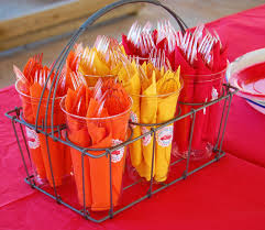 Fire Truck Party Centerpieces - Google Search | Harry's 3rd Birthday ... Tonka Titans Fire Engine Big W Buy Truck Firefighter Party Supplies Pinata Kit In Cheap Birthday Cake Inspirational Elegant Baby 5alarm Flaming Pack For 16 Guests Straws Cupcake Toppers Online Fireman Ideas At A Box Hydrant 1 And 34 Gallon Drink Dispenser Canada Detail Feedback Questions About Car Fire Truck Balloons Decor Favors Pinterest Door Sign Decorations Fighter Party I Did December