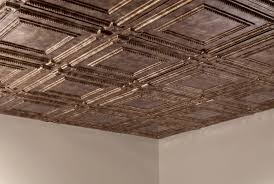 ceiling panels canada 17738