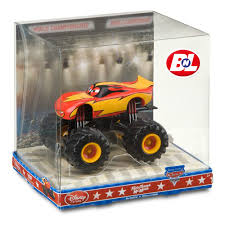WELCOME ON BUY N LARGE: Cars Toon: Monster Truck Mater ... Monster Jam Stunt Track Challenge Ramp Truck Storage Disney Pixar Cars Toon Mater Deluxe 5 Pc Figurine Mattel Cars Toons Monster Truck Mater 3pack Box Front To Flickr Welcome On Buy N Large New Wrestling Matches Starring Dr Feel Bad Xl Talking Lightning Mcqueen In Amazoncom Cars Toon 155 Die Cast Car Referee 2 Playset Kinetic Sand Race Blaze And The Machines Flip Speedway Prank Screaming Banshee Toy Speed Wheels Giant Trucks Mighty Back Toy