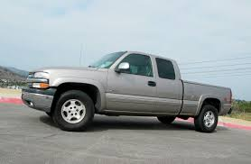 2000 Chevy Trucks 2000 Chevy Silverado Project New Guy Truckin Magazine Travis Lyssy His 00 Chevy Silverado Black 2006 Chevrolet 1500 Ls Regular Cab 4x4 Exterior With Gmc Sierra Like Pickup Truck 53l Red Youtube 2500hd My Vehicles Pinterest Ck 3500 Overview Cargurus Lowrider Amazoncom Maisto 127 Scale Diecast Vehicle Lt Z71 For Sale Photos Informations Articles Bushwacker