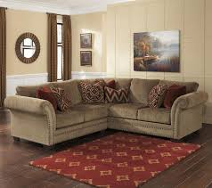 Fred Meyer Bailey Sofa by 33 Best Living Room Images On Pinterest Basement Furniture