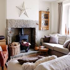 Country Living Room Ideas Small Design ModelCountry Decorating