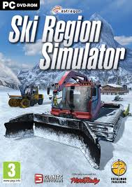 Ski Region Simulator (PC DVD): Amazon.co.uk: PC & Video Games Ultimate Snow Plowing Starter Pack V10 Fs 2017 Farming Simulator 2002 Silverado 2500hd Plow Truck Fs17 17 Mod Monster Jam Maximum Destruction Screenshots For Windows Mobygames Forza Horizon 3 Blizzard Mountain Review The Festival Roe Pioneer Test Changes List Those Who Cant Play Yet Playmobil Ice Pirates With Snow Truck 9059 2000 Hamleys Trucker Christmas Santa Delivery Damforest Games Penndot Reveals Its Game Plan The Coming Snow Storm 6abccom Plow For Fontloader Modhubus A Driving Games Overwatchleague Allstar Weekend Day 2 Official Game Twitch