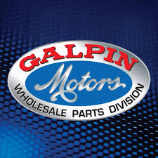Galpin Motors Wholesale Parts Division Warehouse - Home | Facebook Galpin Motors Galpinmotors Twitter Galpins Keep It New Program Custom Chevy Trucks Car Models 2019 20 Ford Used Cars 2018 F150 North Hills Los Angeles Ca Commercial 2016 Dealer In Uhaul Neighborhood Truck Rental 1220 S Victory Bl Auto Sports Galpinautosport Germantown Towing Capacity Top Release