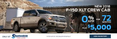 Ford Dealer In Cumming GA | New & Used Cars For Sale *Clearance* Dodge Ram Wrap News Of New Car Release And Reviews Trucks For Sale Ohio Diesel Truck Dealership Diesels Direct Z71 Lifted Lift Kits Dave Arbogast 3500 Flatbed For 2019 Chevy Silverado Allnew Pickup Waldoch Rentals In Houston Tx Turo Sca 1500 Lone Star Heres The Newest Member Of Pickup Grass Lake Chevrolet Is A Dealer And New Car Bob Maxey Ford Howell Inc Dealership Mi 48843