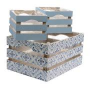 Decorative Bankers Box Canada by Decorative Storage Boxes