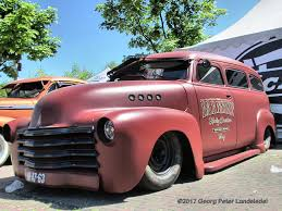 Chevrolet Panel Truck | Chevrolet Panel Truck - - Kustom Kul… | Flickr 1956 Chevrolet 3100 Panel Truck Wallpaper 5179x2471 553903 1955 Berlin Motors Auctions 1969 C10 Panel Truck Owls Head Transportation 1951 Pu 1941 Am3605 1965 Hot Rod Network Greenlight Blue Collar Series 3 1939 Chevy Krispy Kreme Greenlight 124 Running On Empty Rare 1957 12 Ton 502 V8 For Sale 1962 Sale Classiccarscom Cc998786 1958 Apache 38 1 Toys And Trucks Youtube