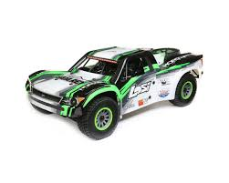 Losi Super Baja Rey 1/6 RTR Electric Trophy Truck (Black ... Yeti Trophy Truck Cversion 1 Youtube Losi Baja Rey Shock Parts Los233001 Cars Trucks Amain Hobbies Three Micro 136 And T With Parts Truck 1877442322 15 Rovan Baja Lt 45cc Engine Crankcase Cluding Bearing F150 Roush Wheel 20x9 Matte Black Set With Mickey Thompson Monster Energy Recoil Nico71s Creations Fg Diagram Rc Baja Strong Knobby Tyres Cnc 4pcs 32 Rubber 18 Wheels Tires 150mm For 17mm Rc New Products Sltv5 Truck Reverse Honda Unlimited Ridgeline Offroad Reveal Fuel D626 1pc My Pinterest