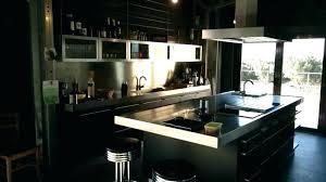 meuble haut cuisine avec porte coulissante meuble de cuisine avec porte coulissante meuble cuisine haut porte