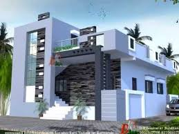 100 Design Of House In India Stunning Small Front Dia Small Ideas