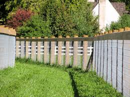 Fence Design : Fencing Designs Chain Link Fence Construction ... Vualisation Cedeon Design Garden Designers In Kent Gkdescom Quality Flint Grey Kitchens From Howdens Installed By Home Mini Floor Plans Modular Designs Homes The Split Level House Laluz Nyc Baby Nursery Mini Home Designs Modern A Black In Inspired Local Historic And