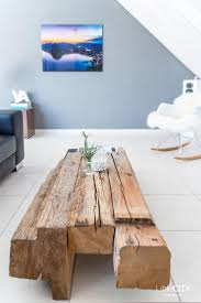wohnzimmer inspiration einrichtung und deko wohnbereich