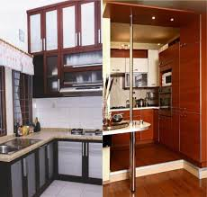 Small Kitchen Remodeling Ideas Best Galley Designs Cabinets