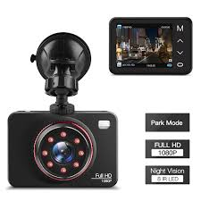 B5N Dash Cam 2.7″ FHD 1080P Super Night Vision Vehicle Accident ... Dash Cameras Full Hd 1080p 720p Best Buy Canada Vehicle Blackbox Dvr In Car Cam Dashboard Camera Backup 2014 Ford F250 Superduty Blackvue Dr650gw2ch Installed The 5 Top Dual Channel Cams Of 2018 Dashcamrocks 2 Dashcam Benefits Toyota Motors Philippines Quezon Avenue Odrvm 1080p Front And Rear Wikipedia Trucker More Protect Yourself Today Falcon 2017 New 24 Inch Dvr Hd Video For Reviews Comparison Exeter Audio Specialists Instant Proof 9462 With 27 Screen